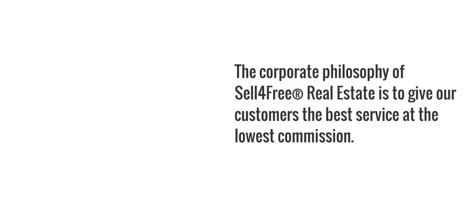 The-corporate-philosophy-of-Sell4Free®-1